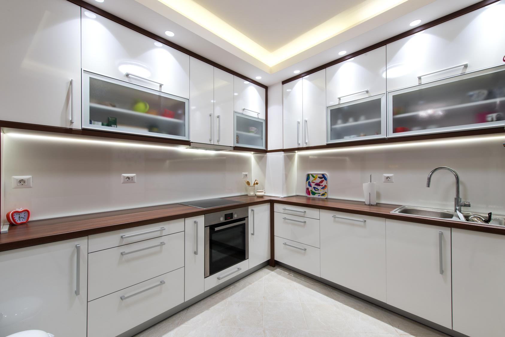 modern kitchen gaja ma m bel und k chen. Black Bedroom Furniture Sets. Home Design Ideas